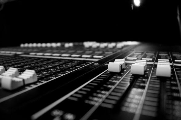 Production Basics #13 – Mixing