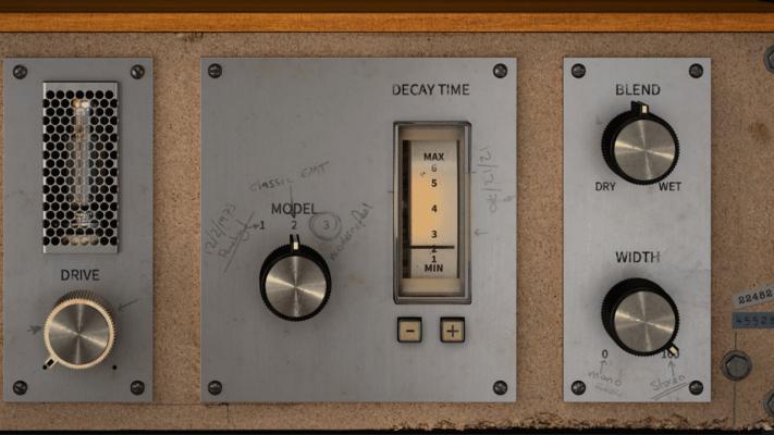 Lees meer over het artikel Production Basics #17 – Mixing with Reverb & Delay