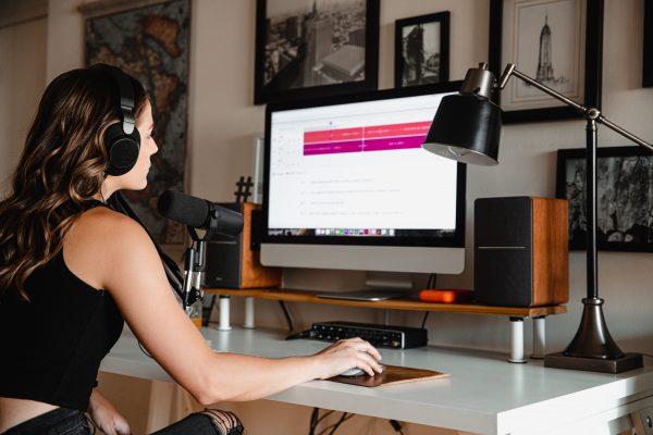 Lees meer over het artikel How Does Music Leak?