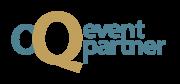 OQ eventpartner