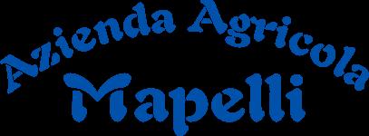 Azienda Agricola Mapelli