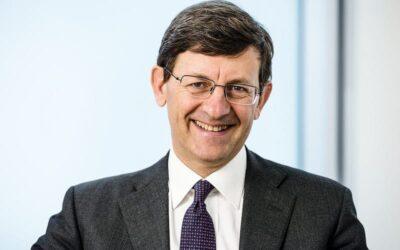 Verso l'economia digitale con Vittorio Colao