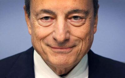 Con Draghi diremo addio al Reddito di cittadinanza?