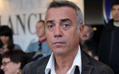 Massimo Ghini, il covid e quell'odio ingiustificato