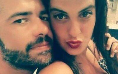 Omicidio Specchia Gallone: il fidanzato confessa
