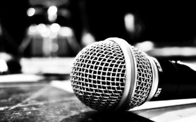 Musica, ecco i rapper più famosi che ne hanno cambiato la percezione