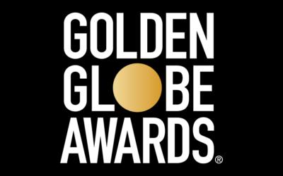 I Golden Globes a colpo d'occhio