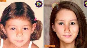 Denise Pipitone è ancora viva? Olesya Rostova, una ragazza russa, racconta di essere stata rapita da bambina, il racconto coincide