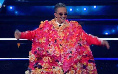 Gli outfit della prima serata di Sanremo 2021