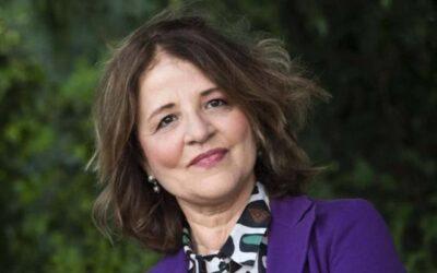 È morta Rossella Panarese, la voce di Radio3 Scienza
