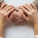 Senior-woman-000061747702_Full