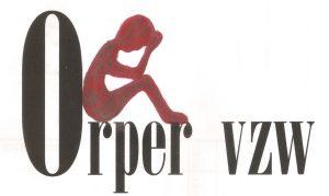 ORPER logo scan 2-jpg (Kopie)