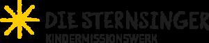 sternsinger-logo@2x