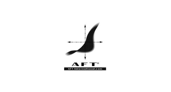 4AFF2A08-C5E7-45E0-8C53-F310A6E9F814