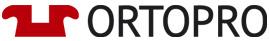 Ortopro Logotyp