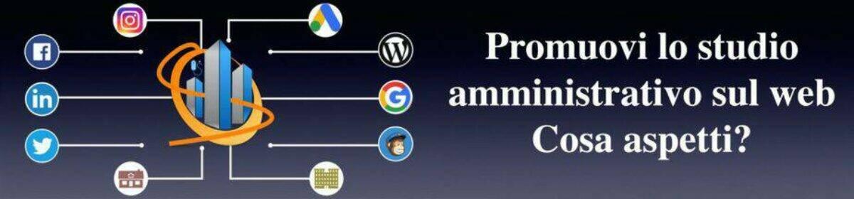 OS Informatica