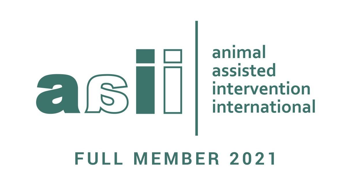 Animal assisted intervention international