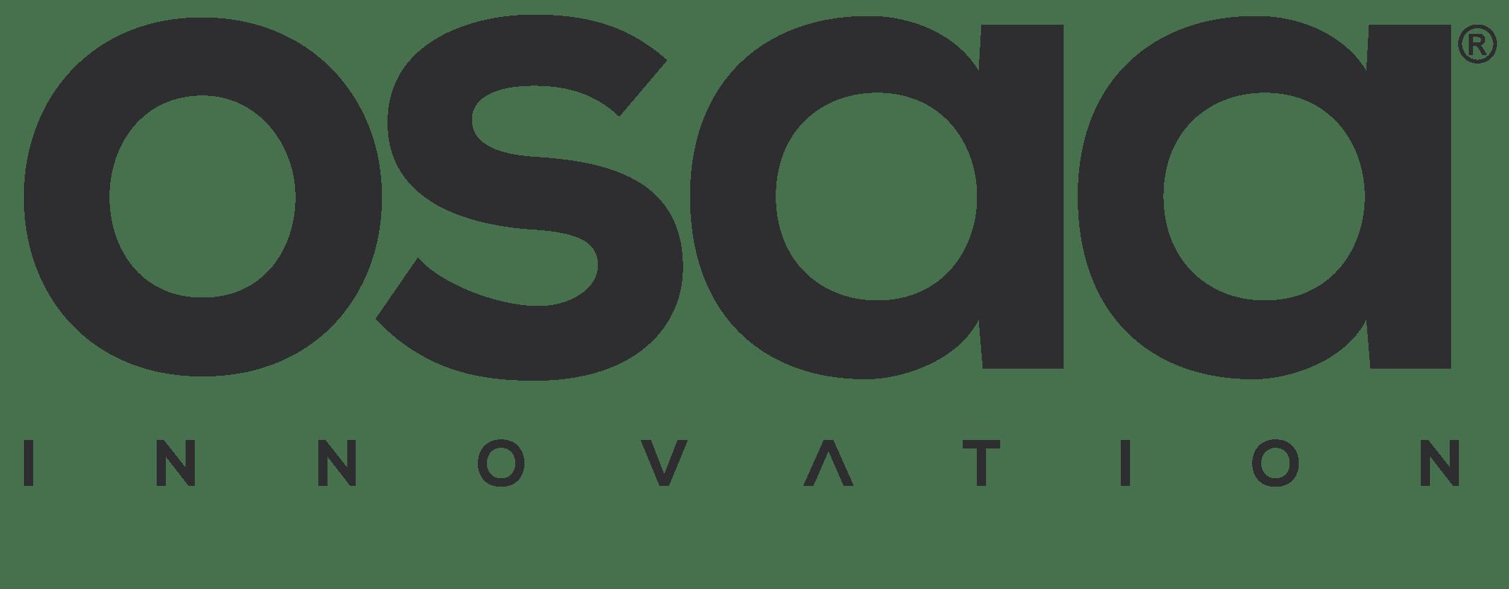 OSAA-B-NoB-(R)-G-Innovation