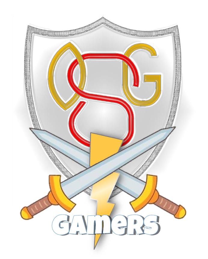 OSG-Gamers