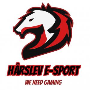 Hårslev eSport