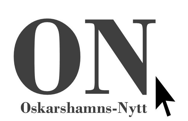 Oskarshamns-Nytt