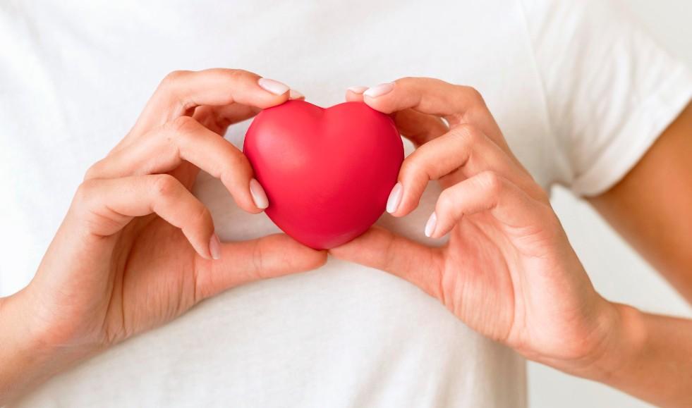 hjärta.jpg