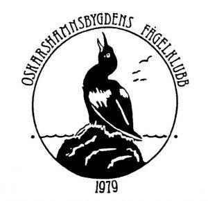 Oskarshamnsbygdens Fågelklubb