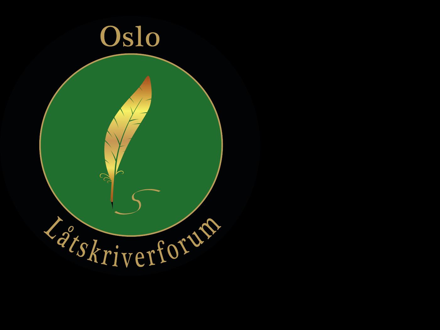 Oslo Låtskriverforum