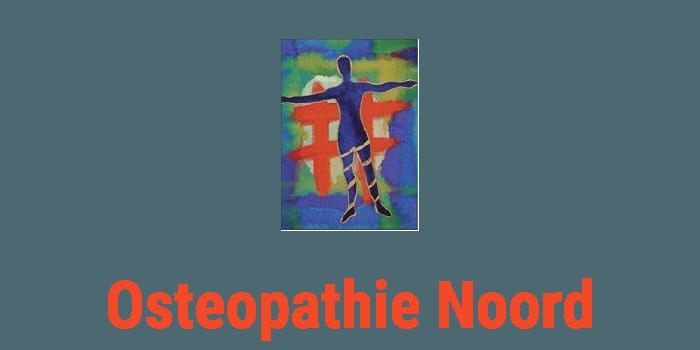 Osteopathie Noord