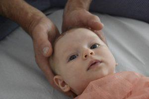 osteopatia-bambini