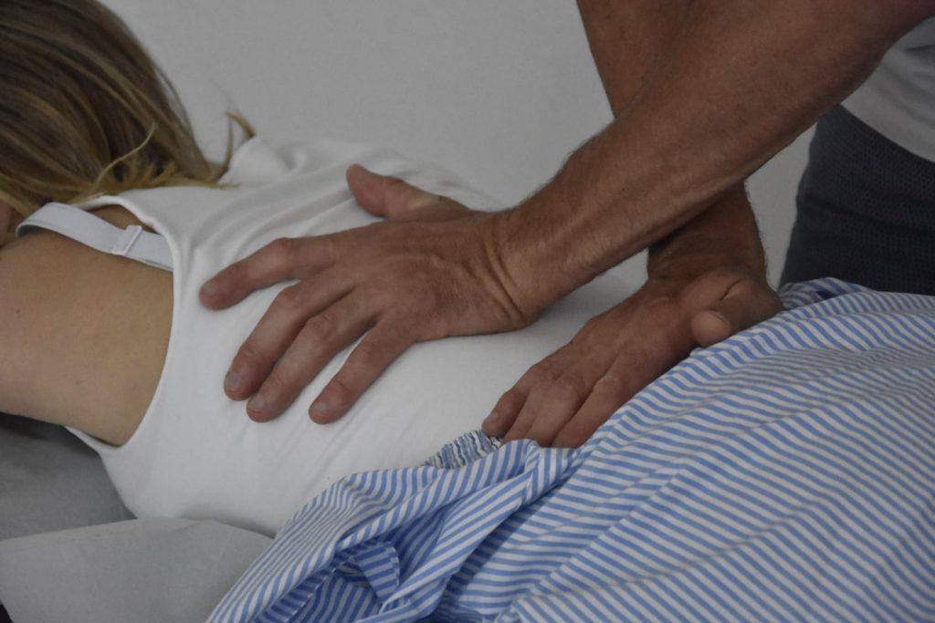 osteopatia-brescia