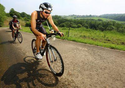 triathlon_do