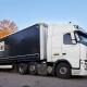 direktbiltransporter expresstransporter specialtransorter otm ab skåne osby södra sverige