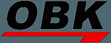 OBK-Logo-trsp.png