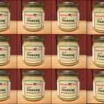 12st honung