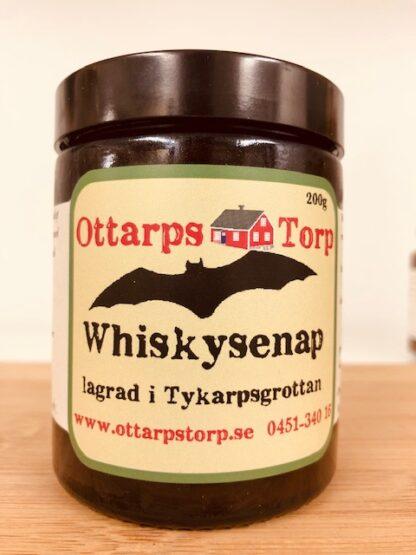 whiskysenap