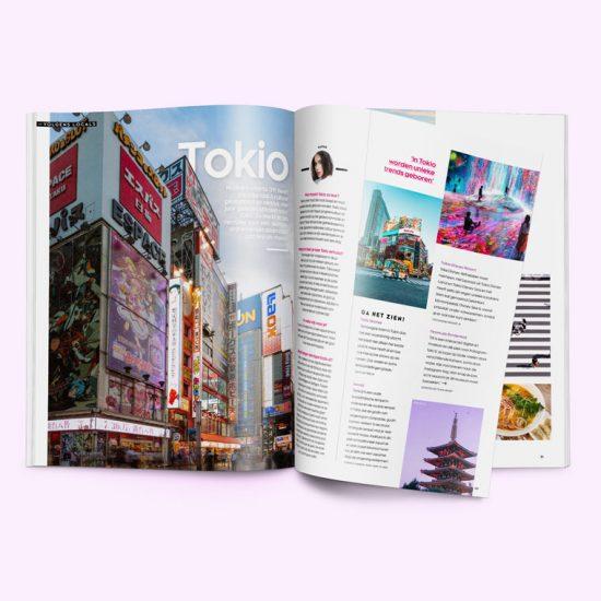Magazine-VIVA