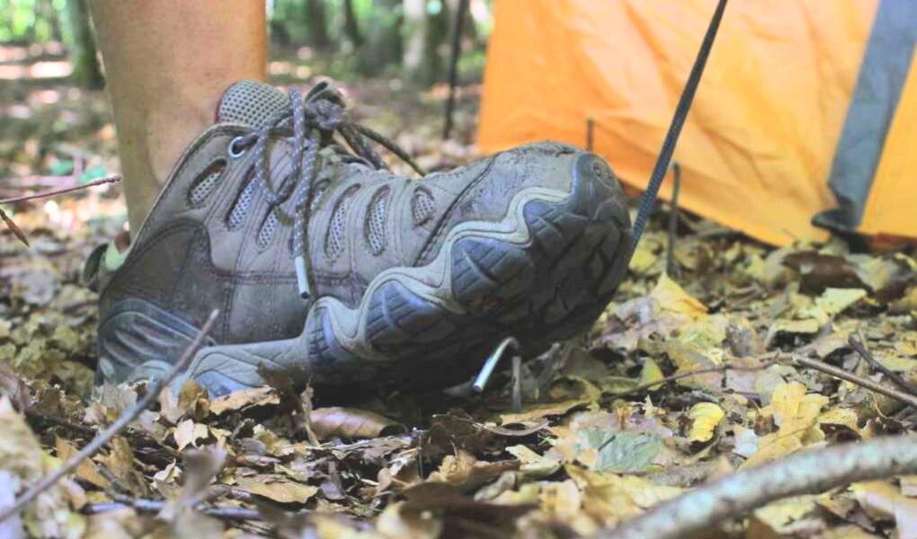 kort billig camping sjælland
