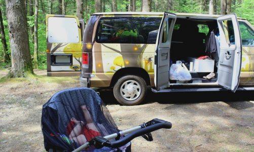 autocamper under 3500 kg autocamper under 6 meter campervan