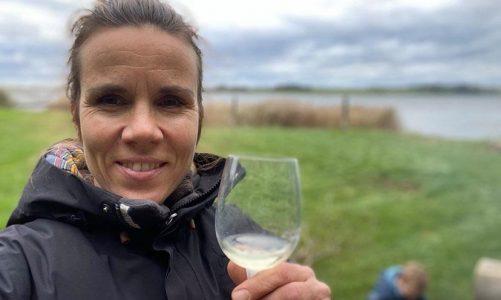 Julie Pio Kragelund