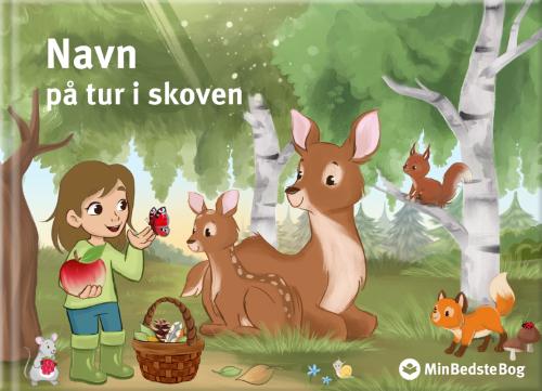 Navn-paa-tur-i-skoven