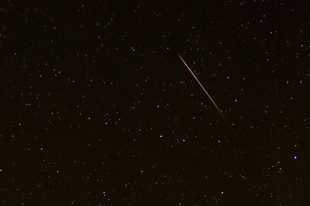 Stjernehimlen i december (1)