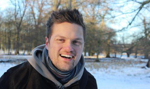 Vinterdepression: Det kan du gøre