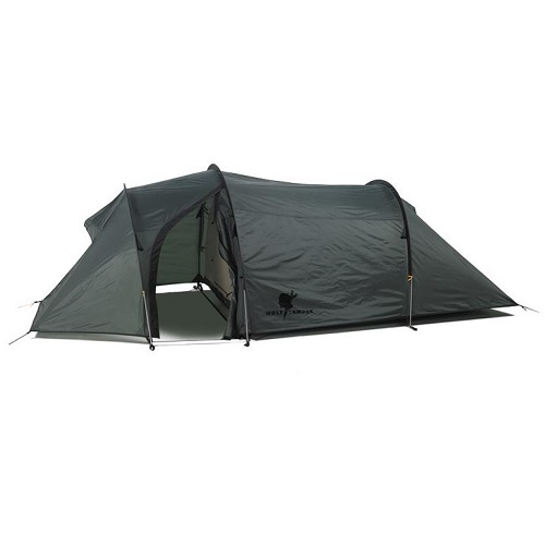 4 personers telt_telt 4 personer_nordisk telt_tipi telt 4 personers telt Wolf Camper Cobra 4 tunneltelt