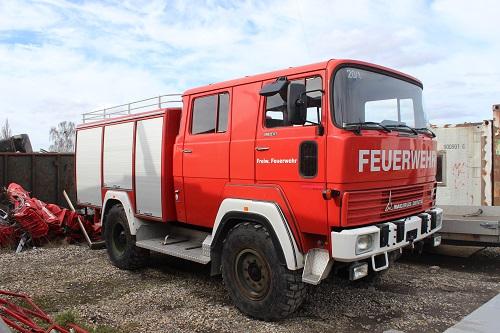 overlander truck (8)
