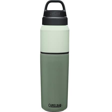 Camelbak Mos-Mint termokande termokrus termoflaske 0,5 l termoflaske 1 liter test stanley termokander termokrus termoflasker