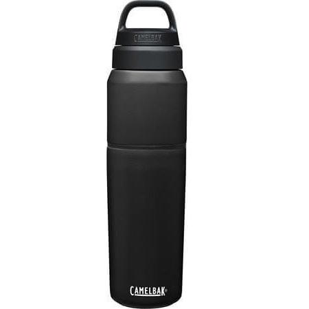 Camelbak Sort termokande termokrus termoflaske 0,5 l termoflaske 1 liter test stanley termokander termokrus termoflasker