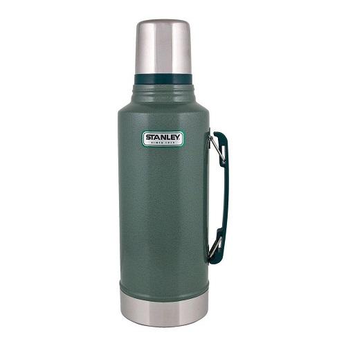 Stanley Classic Double XL termoflaske 1,9 ltr. termokande termokrus termoflaske 0,5 l termoflaske 1 liter test stanley termokander termokrus termoflasker (2)