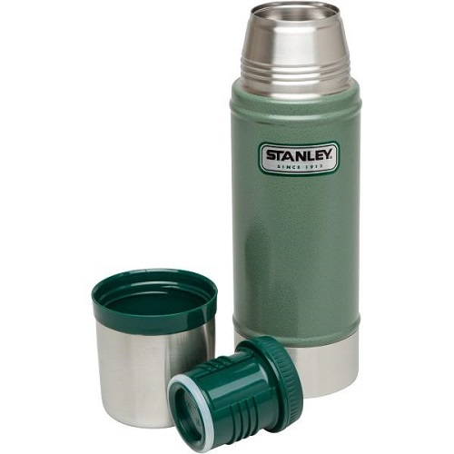 Stanley Classic termoflaske 0,5L 1