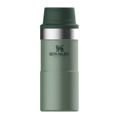 Stanley - Trigger-Action Travel Mug 0,35L termokande termokrus termoflaske 0,5 l termoflaske 1 liter test stanley termokander termokrus termoflasker (3)